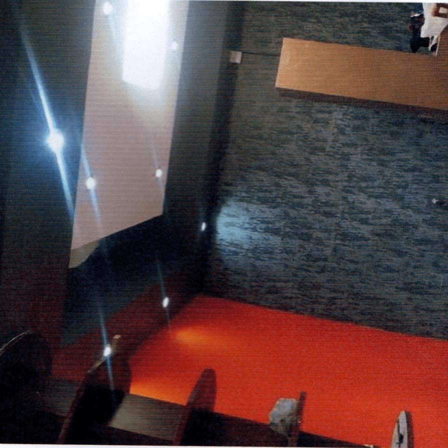 Samsthuds Interior Design, Nairobi