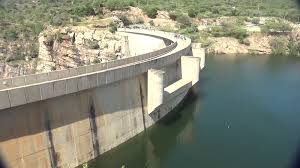 Residents asked to relocate as Turkwel Dam nears overflow