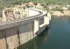 turkwel dam