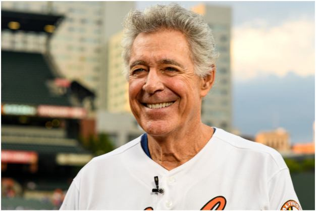 Barry Williams - Net Worth, Wife (Tina Mahina), Age, Biography - Famous People Today