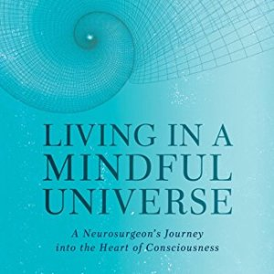 living in a mindful universe review