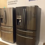 What S The Next Big Trend For Kitchen Appliances After Stainless Steel Ends The Tater Patch