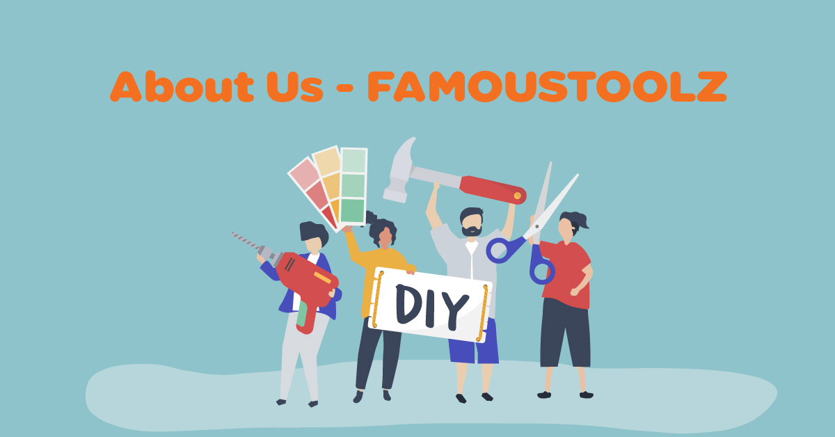Famoustoolz sites about us