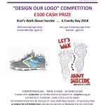 Design our logo!
