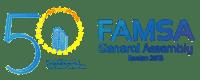 FAMSA General Assembly 2018