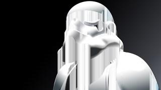 storm trooper_333