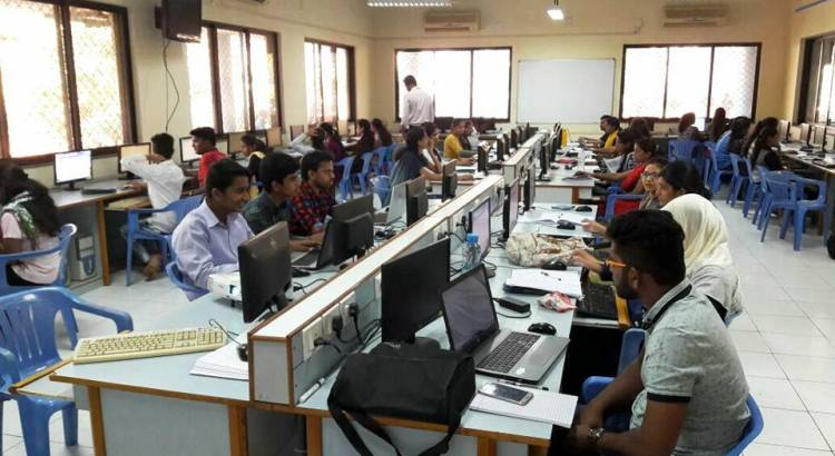 Python Workshop 04