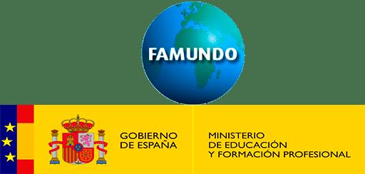 Cursos reconocidos por el Ministerio de Educación y Formación Profesional