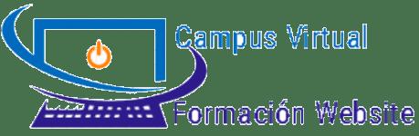 Campus virtual de FAMUNDO, FAPP y ASCREPER