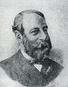 220px-Isaac_Gosschalk_(1838-1907)
