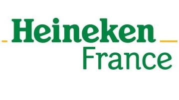 Heineken France S.A.