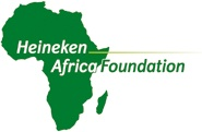 Africa Foundation