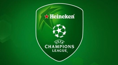 heineken-champions-league_0