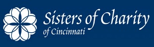 Sisters of Charity of Cincinnati public stand against human trafficking