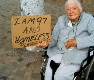 97-and-homeless