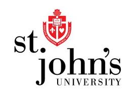St. John's University honors noted Vincentian Family members