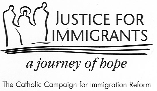 SVDP and US Bishops join in plea to transform immigration