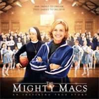 The Mighty Macs – A Daughter of Charity Reflects