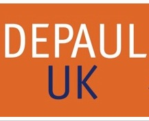 Depaul UK wins £1.6M grant for homeless youth