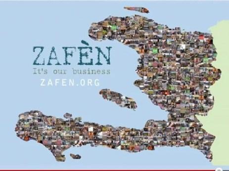 ZAFEN celebrates 3 years, $1.6 million!