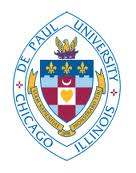 """Big Questions"" – Vincentian questions – DePaul University"