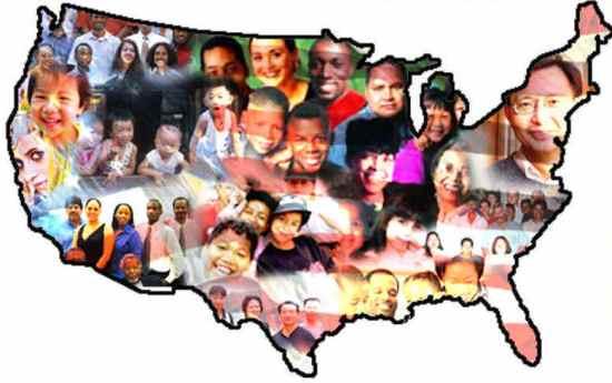 Vincentians – USA Immigration Debate