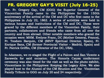 GGG's Visit to the Philippines_Final.002