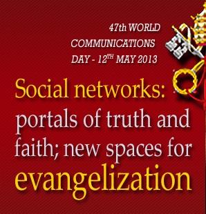 The ten commandments of communication