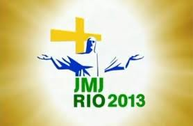 Pope Benedict's message for WYD RIO
