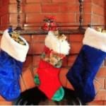 JMV stocking