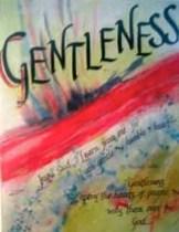 gentleness