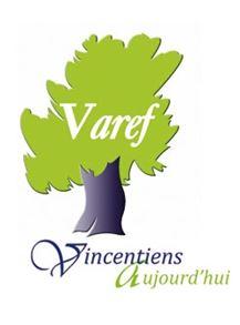 Vincentians in France focus on Digital Generation