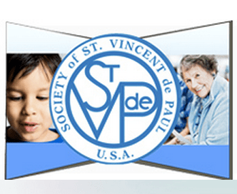 Vincent de Paul Society – Extend Unemployment Benefits