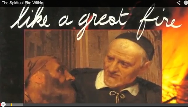 Vincentian Perspective on Pentecost
