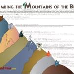 BH-ClimbingBibleMountains-550x