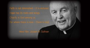 Sullivan Diocese