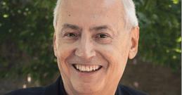 Fr. Levesque – Interim President St. Johns U.