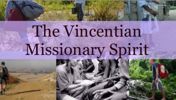 Vincentian Missionary Spirit (rev. 2)