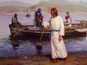 jesus-follow