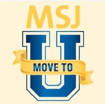 Mount St. Joe's reborn as a University