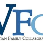 VFG banner