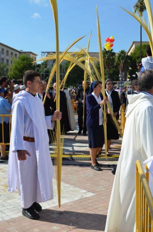 eucaristia_15
