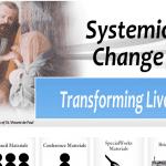 SVDP systemic change site