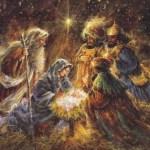 nativity-scene-1