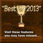 news-featured-bestof2013