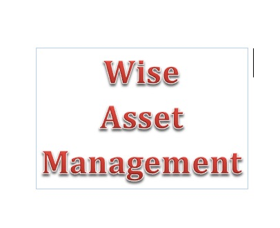 Vincentian workshops in wise asset management