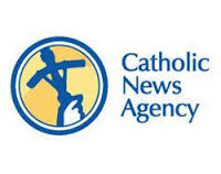 Bishops review Cesar Chavez film