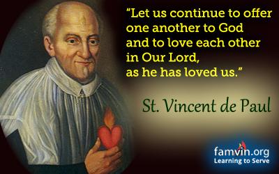 st-vincent-fb-quote16