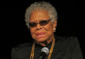 Angelou