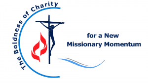 2014_ProvincialAssembly-logo